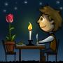 flower_shop_tulips_mission.png