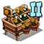 qh_flower_shop2.png