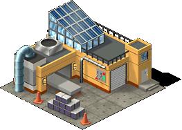 bus_factory_anim_harvest_env.png