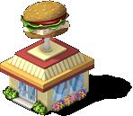 bus_burgertofu.png