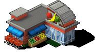 bus_supermarket.png