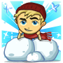 dau_quests_snowfortfeed