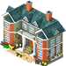 res_mansion_icon.png