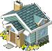res_houseshingle_icon.png