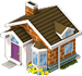 res_housebrick_icon.png