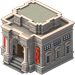 mun_museum_icon.png