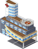 mun_hospital_icon.png