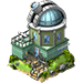mun_observatory_icon.png