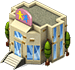 mun_daycare_icon.png