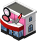 bus_cosmeticstore (Cosmetic Store).png
