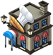 bus_frenchrest (French Restaurant).png