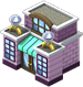 bus_jewelrystore_icon.png