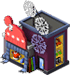 bus_winterclothing_icon.png