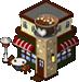 bus_cocoashop_icon.png