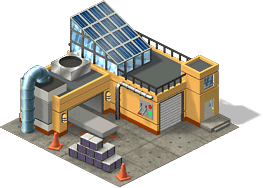 bus_factory_anim_harvest_env.png