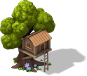 deco_treehouse.png