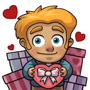 cupid_quests_mission1