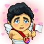 cupid_mission3