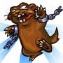 groundhog_day_mission1