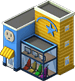 bus_appliances_icon.png
