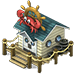 bus_crabshack (Seafood Restaurant).png