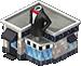bus_tuxrent (Tuxedo Rental).png