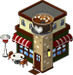 bus_cocoashop_icon.png
