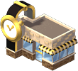 bus_watchshop.png