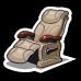 EZ Chair
