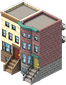 res_brownstone_icon.png