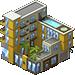 res_atriumlofts_icon.png
