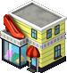 bus_shoestore (Shoe Store).png
