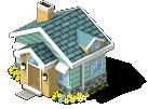 Newlywed House