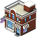 bus_clothingstore_icon.png