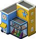 bus_appliances_icon.png