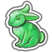 Jade Rabbit