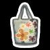 retail_shoppingbag.png