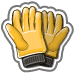heavyduty_workgloves.png