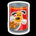 supermarket_dogfood.png