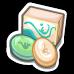 supermarket_soap.png
