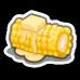 Corn on the Cobb