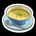 Splitpea Soup