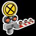 railroadcrossingbarrier.png