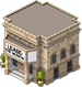 mun_auditorium_icon.png
