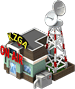 mun_radiostation_icon.png