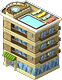 res_condo_icon.png