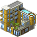 res_atriumlofts_icon.png