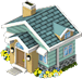 res_houseshingle_icon.png