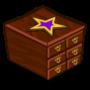 Organization Crate