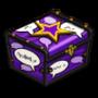 Social Crate